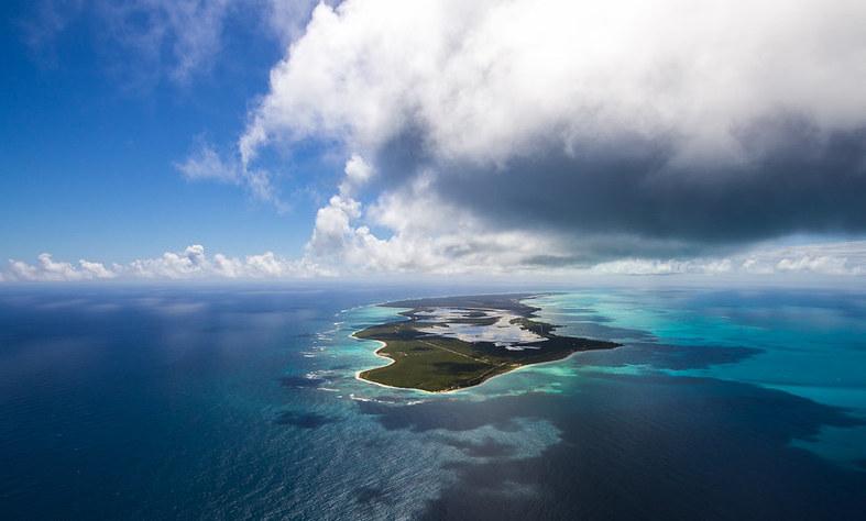 Anegada, Virgin Islands